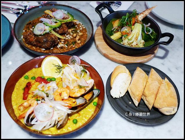 Café de Lugano 盧卡諾70661.jpg