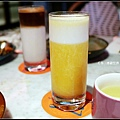 Café de Lugano 盧卡諾70702.jpg