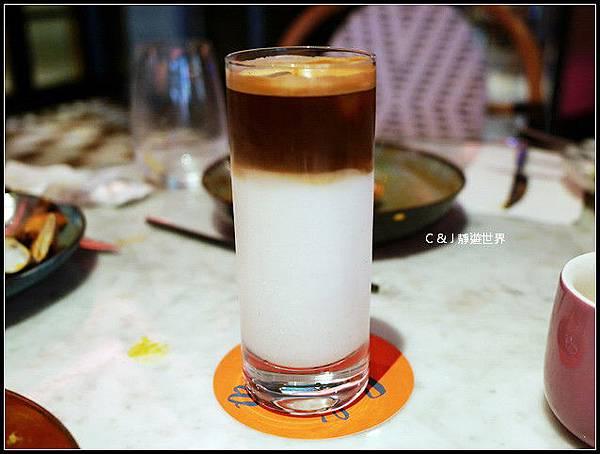 Café de Lugano 盧卡諾70696.jpg