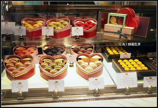 Café de Lugano 盧卡諾70720.jpg