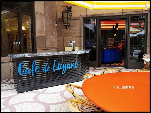 Café de Lugano 盧卡諾70727.jpg