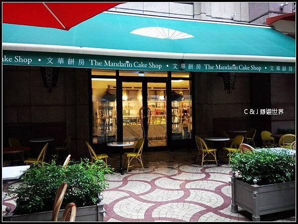 Café de Lugano 盧卡諾_0817.jpg