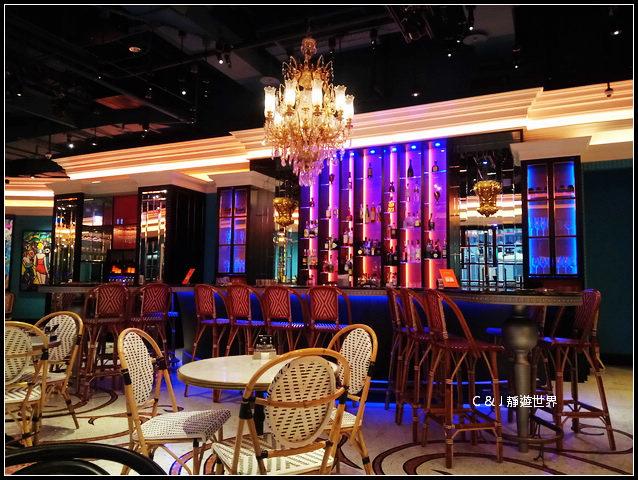 Café de Lugano 盧卡諾_0819.jpg