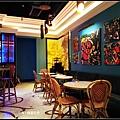 Café de Lugano 盧卡諾_0821.jpg