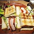 Café de Lugano 盧卡諾_0827.jpg
