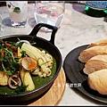 cafe laguna_others_01.jpg