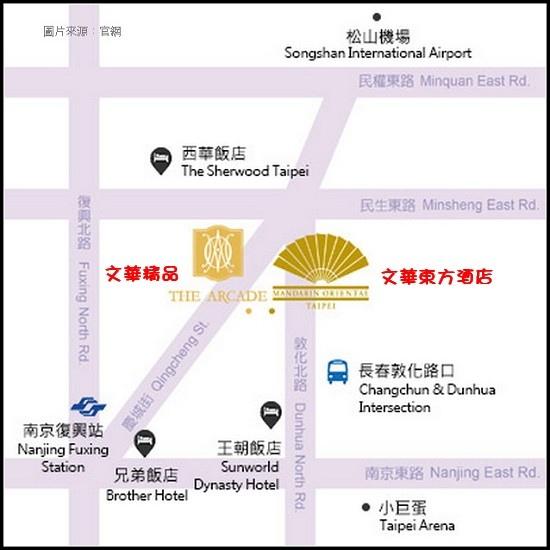 map_ Arcade官網.jpg