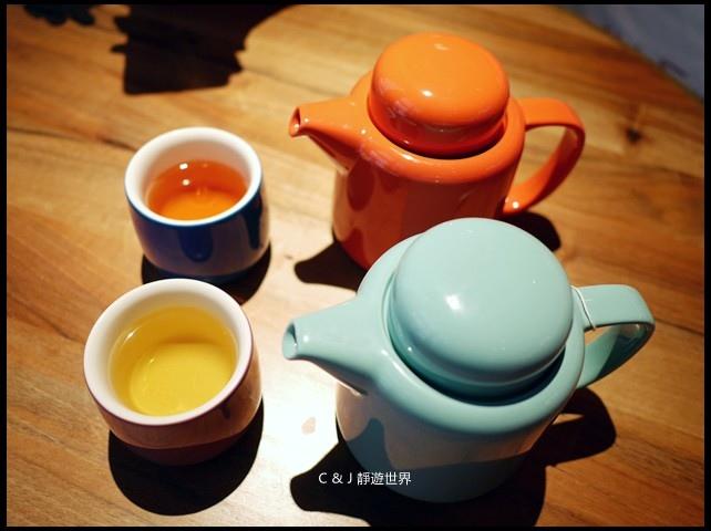 cafe de lugano_70996.jpg