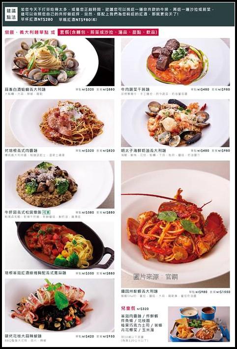 menu02-2.jpg
