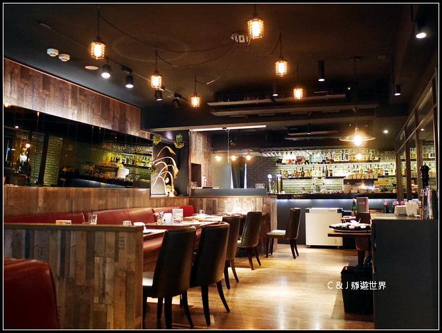 艾朋餐酒館80042.jpg