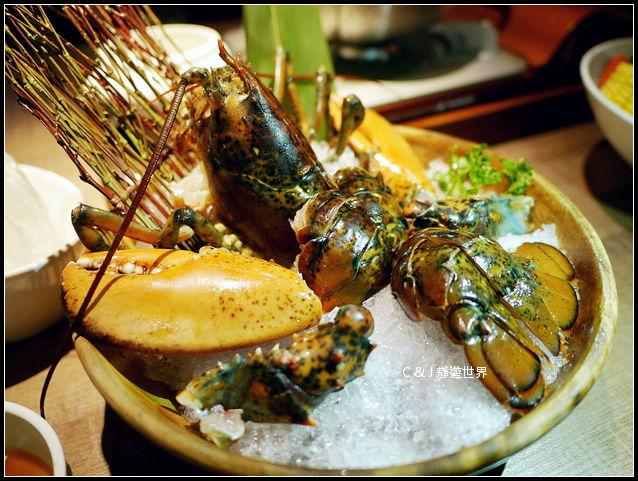 艾朋餐酒館80097.jpg