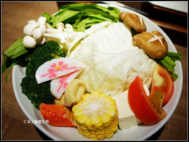 艾朋餐酒館80066.jpg