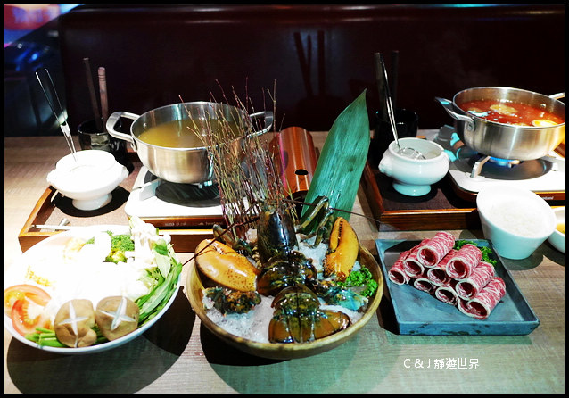艾朋餐酒館80116.jpg