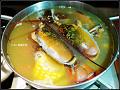 艾朋餐酒館80180- s.jpg