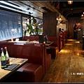 艾朋餐酒館80252.jpg