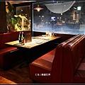 艾朋餐酒館80259.jpg