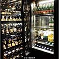 艾朋餐酒館80257.jpg