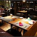 艾朋餐酒館80254.jpg