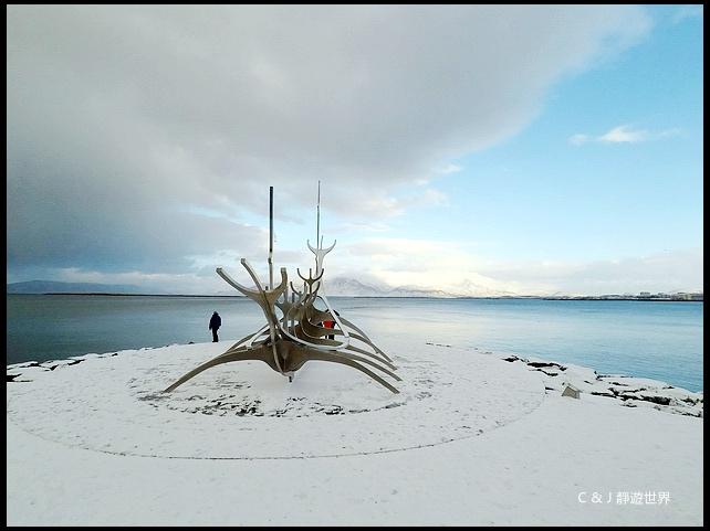 冰島070823.jpg