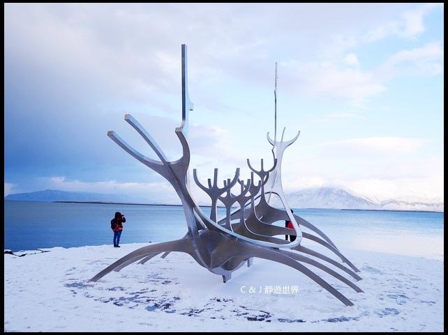 冰島090804.jpg