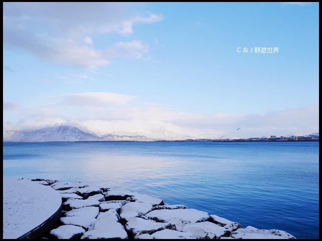 冰島090805.jpg