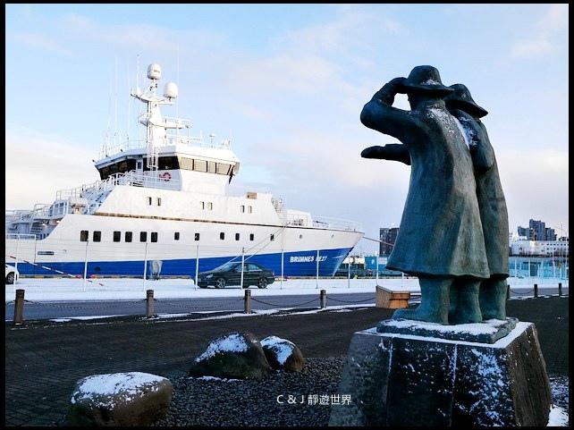 冰島090843.jpg