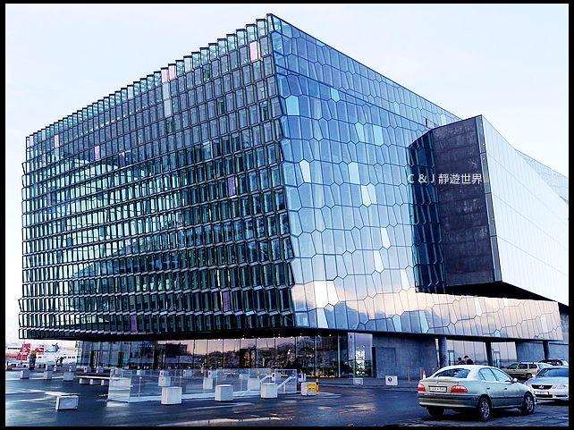 冰島090826.jpg