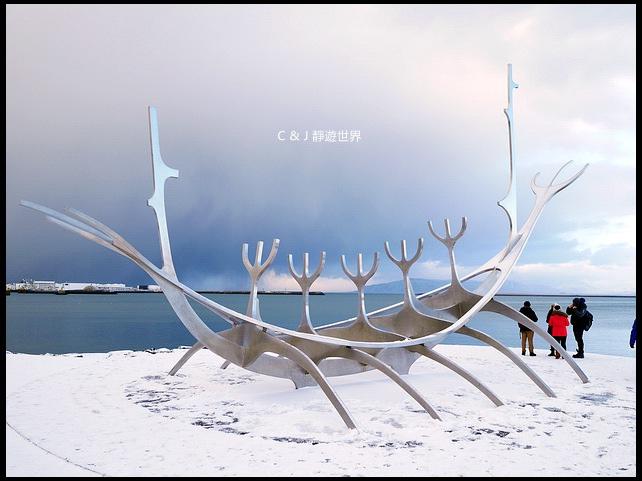 冰島090807.jpg