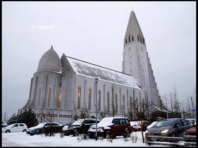 冰島100651.jpg