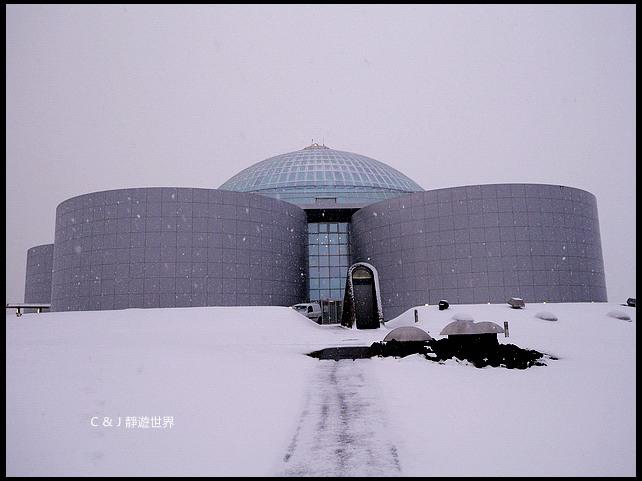冰島100645.jpg
