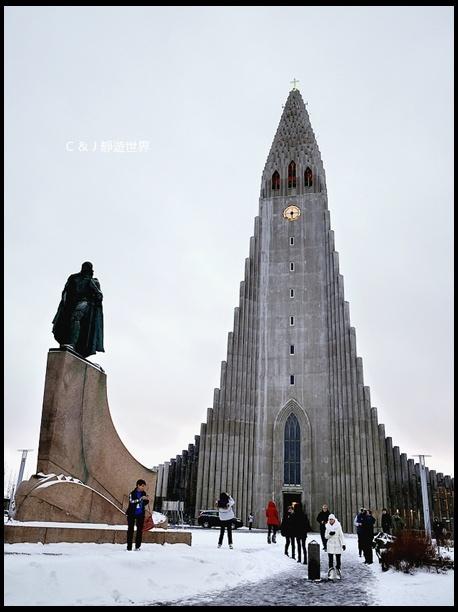 冰島100685.jpg