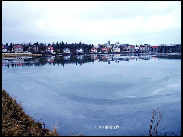 冰島100807.jpg