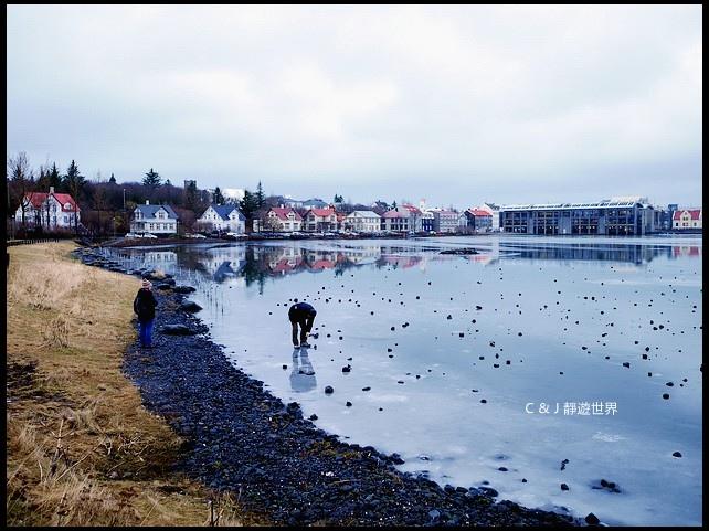 冰島100826.jpg