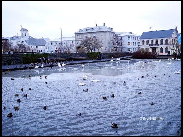 冰島100870.jpg