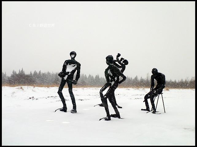 冰島370844.jpg