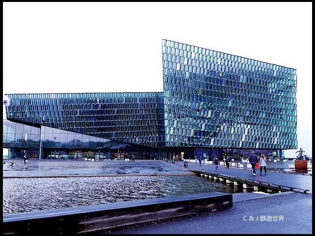 冰島100905.jpg