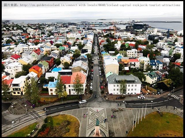 00_Hallgrimskirkja_ Guide to iceland.jpg