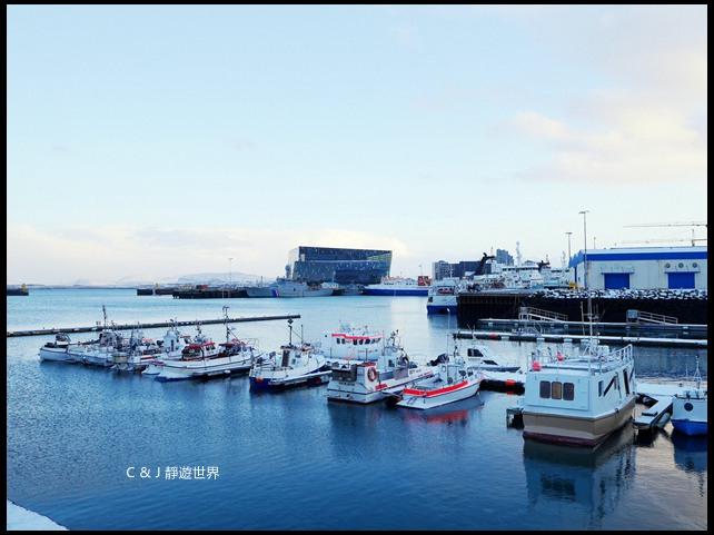 冰島090858.jpg