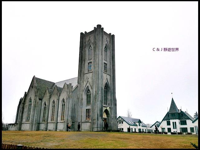 冰島090666.jpg