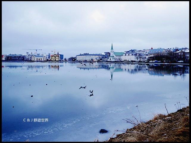 冰島100820.jpg