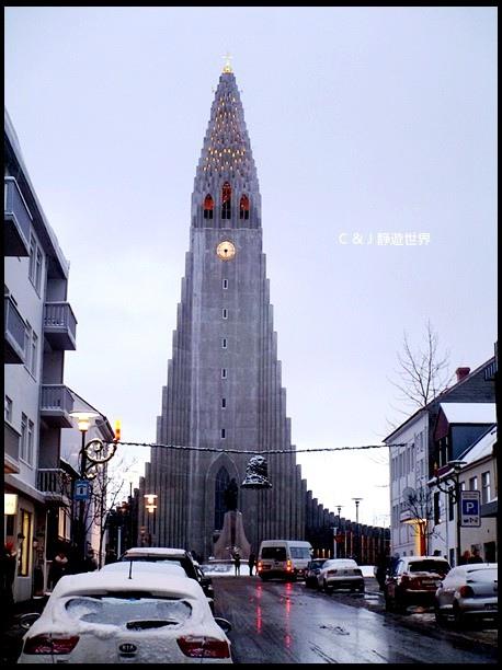 冰島380016.jpg