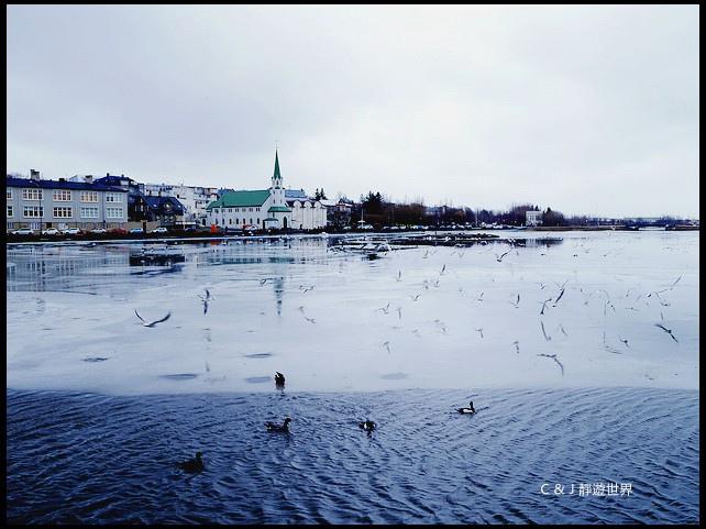 冰島100873.jpg