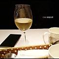 春日甜咖啡_0569.jpg