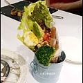 春日甜咖啡_0586.jpg