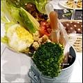 春日甜咖啡_0589.jpg