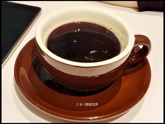 春日甜咖啡_0607.jpg