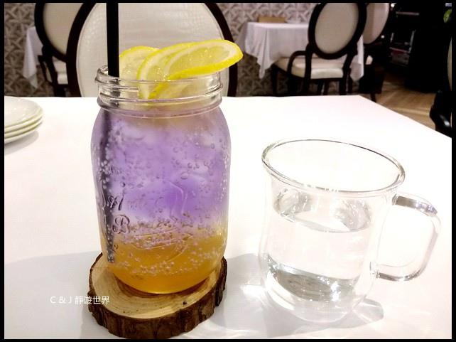 春日甜咖啡_0891.jpg
