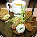 春日甜咖啡_0923.jpg