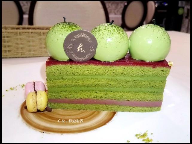 春日甜咖啡_0947.jpg
