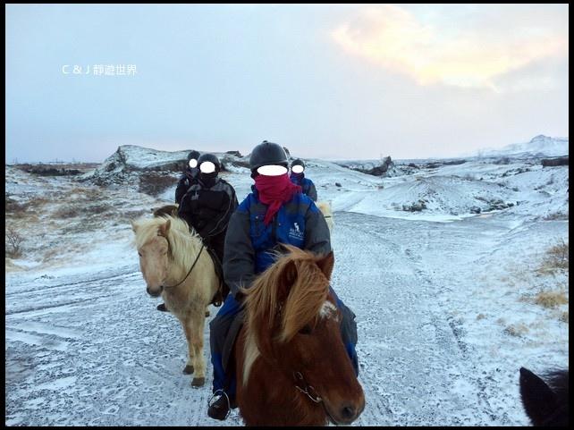 冰島4546.jpg